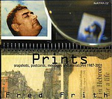 FredFrith AlbumCover Prints(2002).jpg