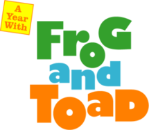 Frog-toad-logo.png