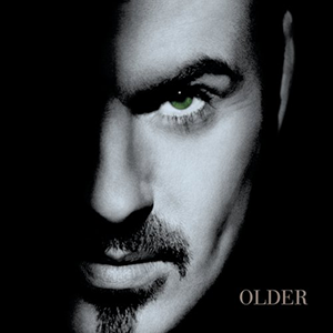 Older (album) - Image: George Michael Older album cover