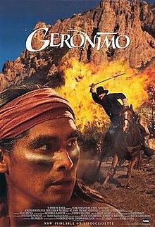 Geronimo1993.jpg