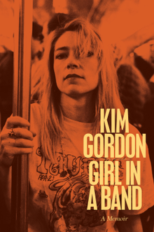 Girl in a Band (Kim Gordon).png