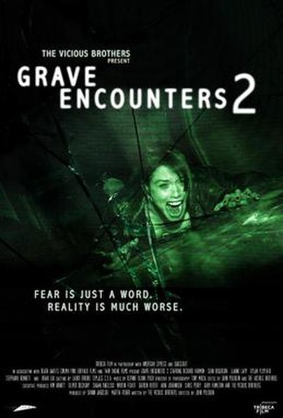http://upload.wikimedia.org/wikipedia/en/thumb/7/7e/Graveencounters2poster.jpg/405px-Graveencounters2poster.jpg