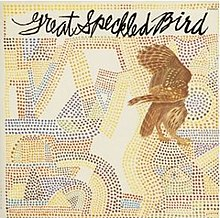 GreatSpeckledBird 1970.jpg
