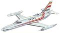 Gulfstream American Hustler.png