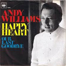 Happy Heart - Andy Williams.jpg