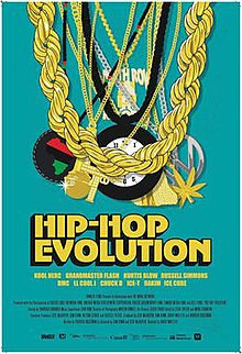 Hip-Hop Evolution.jpg