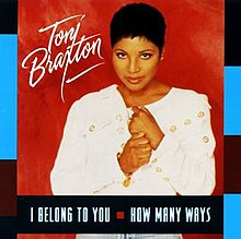I Belong to You How Many Ways Toni Braxton.jpg