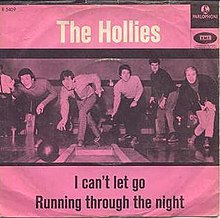I Can't Let Go - The Hollies.jpg