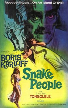 220px-Isle_of_the_Snake_People_(1971).jp