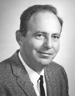 James L. Buie American scientist and inventor