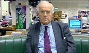 James Moorhouse (politician) - Image: James Moorhouse