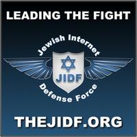 [Image: 200px-Jidf_logo.png]
