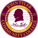 John Tyler Community College seal.png