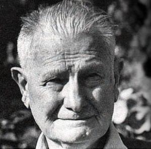 Joseph Kane - Joseph Kane