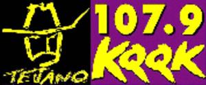 KQQK - Image: KQQK 1079