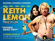 Keith lemon the film.jpg