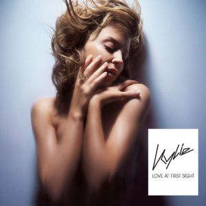 Love at First Sight (Kylie Minogue song) - Image: Kylie Minogue Love at First Sight
