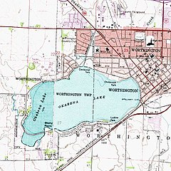 Lake Okabena topographic map.jpg