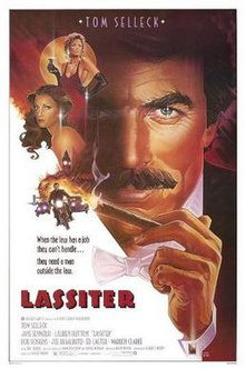 Lassiter (1984 movie poster).jpg