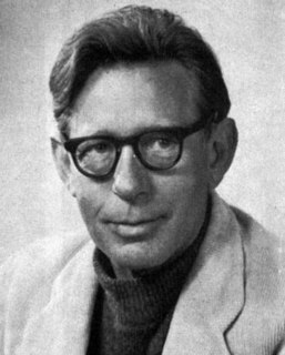 Laurie Lee English writer