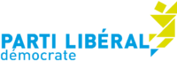 Liberal Democratic Party (France) logo.png