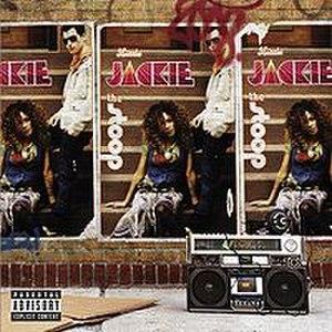 The Stoop (album) - Image: Little Jackie The Stoop Album 2