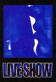 Live Show Poster.jpg
