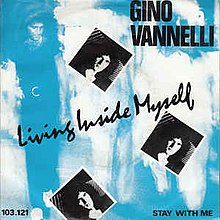 Living Inside Myself - Gino Vannelli.jpg