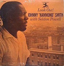 Look Out! (Johnny Hammond Smith album).jpg