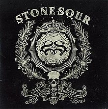 Made of Scars (Stone Sour album) coverart.jpg
