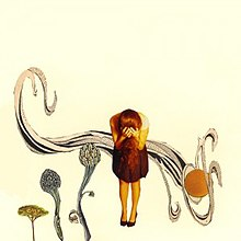Marissa-nadler-5th-album.jpg