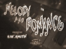 Melody and Romance (1937 film).jpg