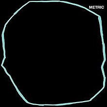 Metric - Art of Doubtjpg