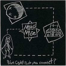 Modest Mouse - Blue Cadet-3 Do You Connect.jpg