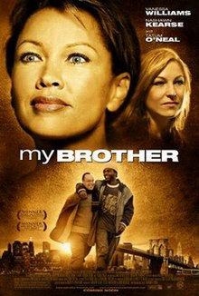 My Brother dvd cover.jpg