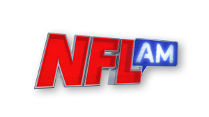 NFL AM - Image: NFL AM logo