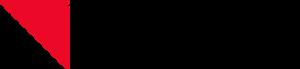 NV Energy - Image: NV Energy logo
