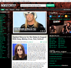 Noisecreep Screenshot.png