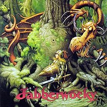 Nola and Wakeman - Jabberwocky cover.jpg