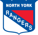 North York Rangers.png