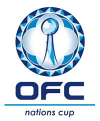 200px-OFCcup.png