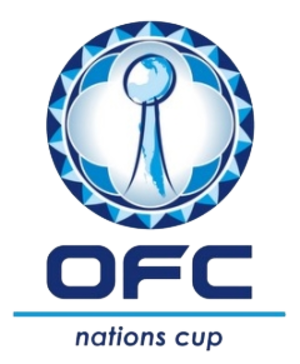OFC Nations Cup - Image: OF Ccup