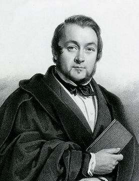 Owen Jones (architect)