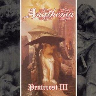 Pentecost III - Image: Pentecost III