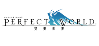 <i>Perfect World</i> (video game) video game from China