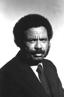 Petey Greene.jpg