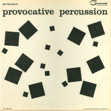 Provocative Percussion.png