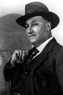 Raymond Longford film director