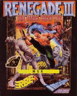 Renegade III The Final Chapter Cover.jpg