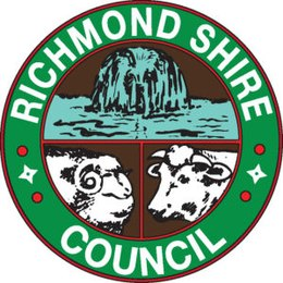 Richmond Shire Council Queensland logo.jpg